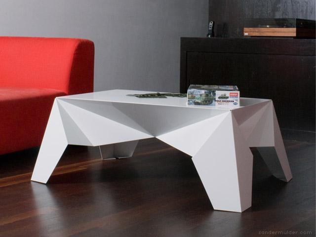 ハート 折り紙 折り紙 テーブル : designedinterior.blogspot.com